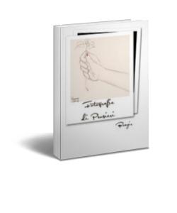 Libro Fotografie di Pensieri