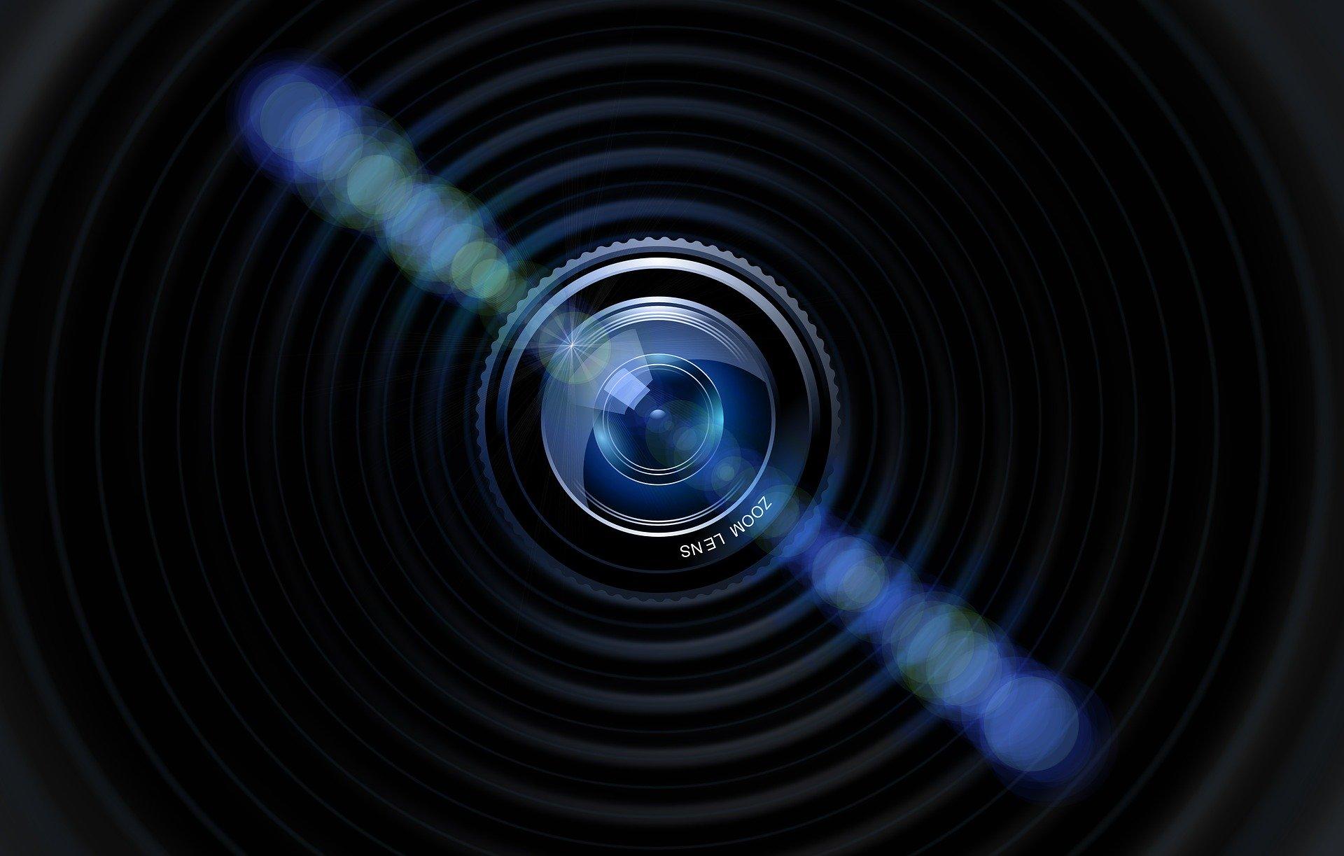 Fotolibro Saal Digital tutto bene ma…. (la mia recensione)