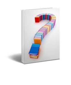 ? Nuovo Libro ?